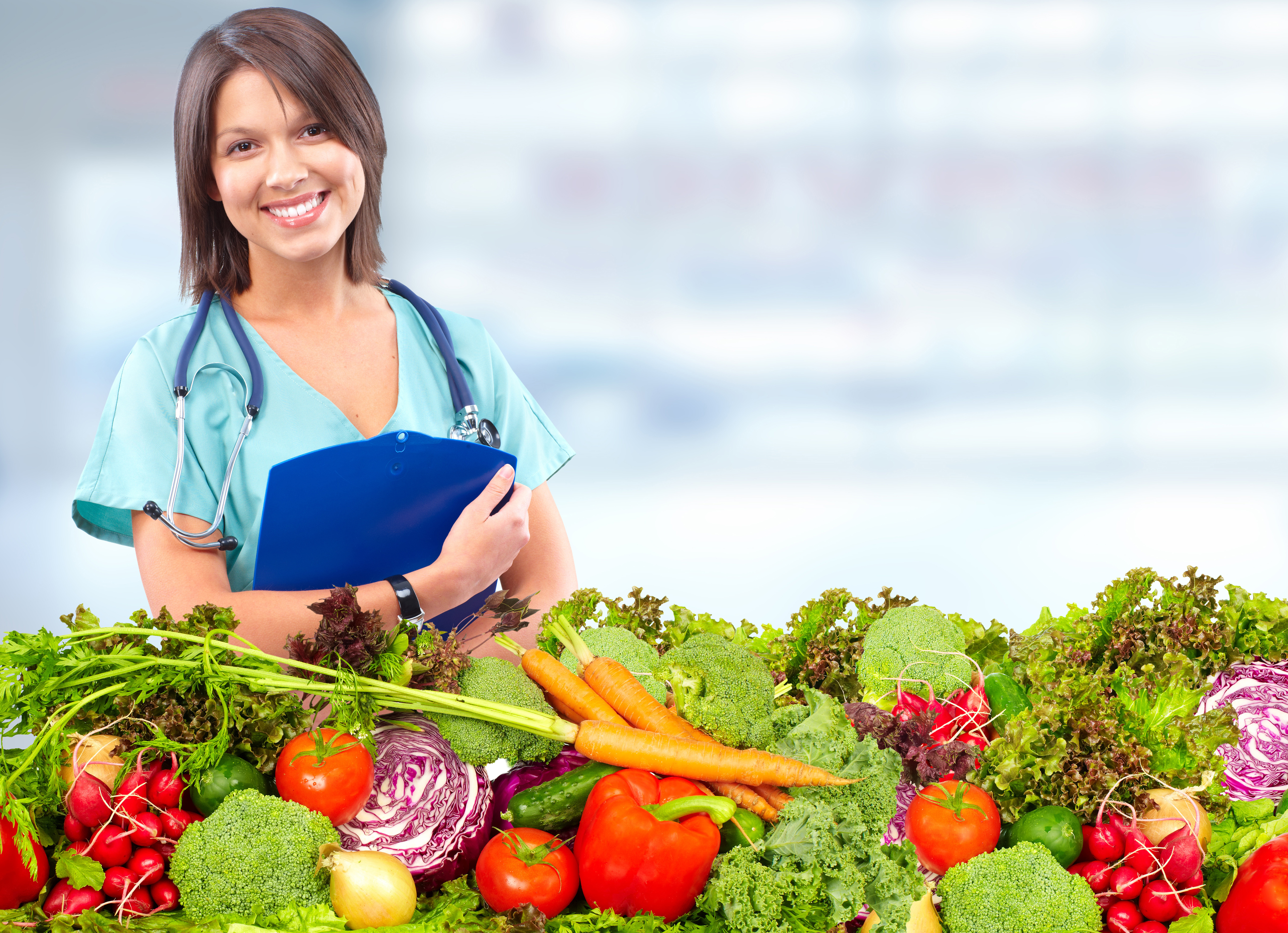Weight Loss And Body Contouring Needs Nutritional Counseling
